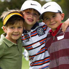 Future Links Kids Lesson Package -  Ottawa Golf Course Specials