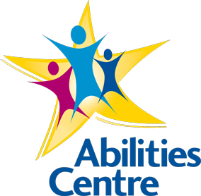 Abilities Centre (Sponsorship) -  Ottawa Golf Course Specials
