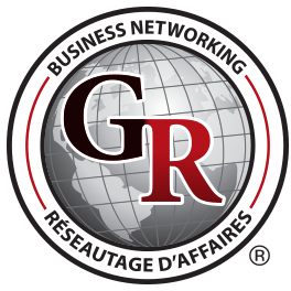 GR Business Network Sponsorship