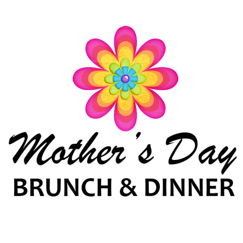 ORDER BRUNCH AND DINNER -  Ottawa Golf Course Specials