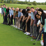 Team Building Golf Special -  Ottawa Golf Course Specials
