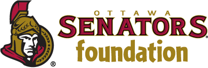 Ottawa Senators Passports -  Ottawa Golf Course Specials
