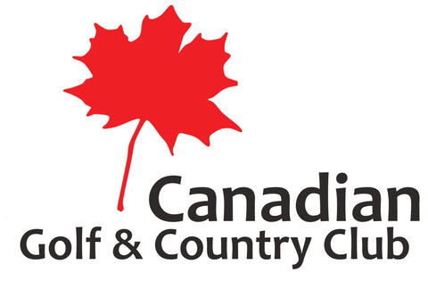 Ladies League Sponsorship -  Ottawa Golf Course Specials