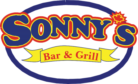 Sonny's Bar & Grill Charity Golf Tournament (Dinner Only Registration)