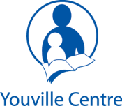 Youville Centre Sponsorship Opportunities