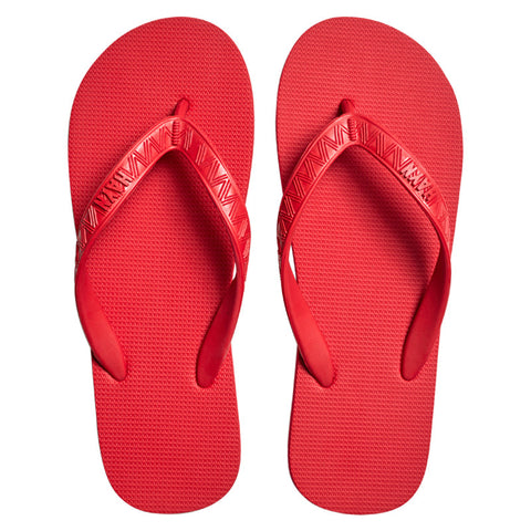 Men's Core Collection Slippers (Fruit Punch)