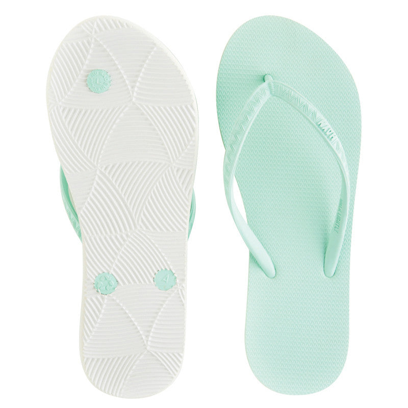 Women's Core Collection Slippers (Lanikai)