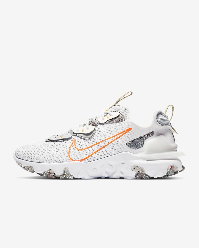 Chaussure pour Homme Nike React – 1001SNEAKERS