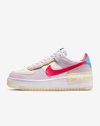 Chaussure pour Femme Nike Air Force 1 Shadow – 1001SNEAKERS