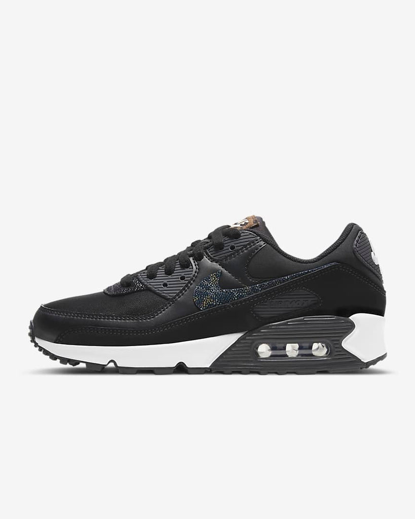 Chaussure pour Femme Nike Air Max 90 SE – 1001SNEAKERS