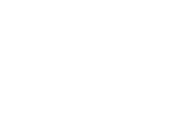 Lambeth Country Show - Saturday 16th July - Sunday 17th July 2016