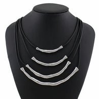 Makeda necklace