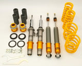 "BMW E9X M3 - Öhlins ""Road and Track"" Suspension Kit"