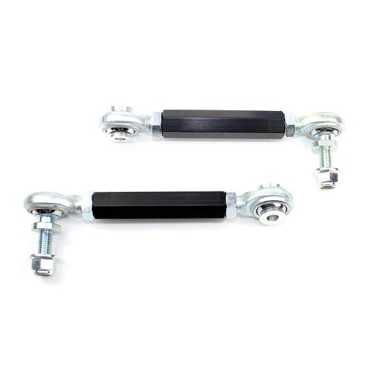 SPL Parts - Rear Endlinks (ARB Links) - E9X, E82