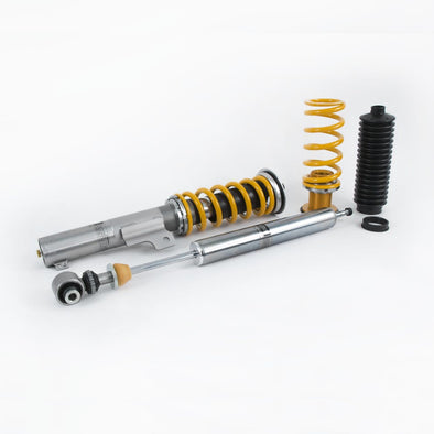 Audi A3 (8V) (2015-2020) Öhlins Road and Track (VWU MT22)