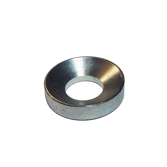 Anti Roll Bar Adapter Washer