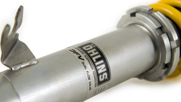 MINI Cooper/Cooper S (R56) (2007-2014) Öhlins Road and Track (BMU Mi20)