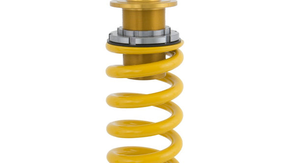 BMW 1 Series (E82) (2007-2013) Öhlins Road and Track (BMU Mi01)
