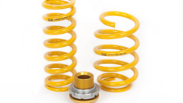 BMW 1M (E82) (2011-2013) Öhlins Road and Track (BMZ MN01)