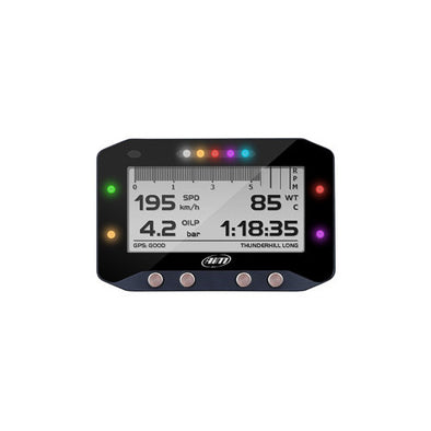 AIM GS-Dash Display