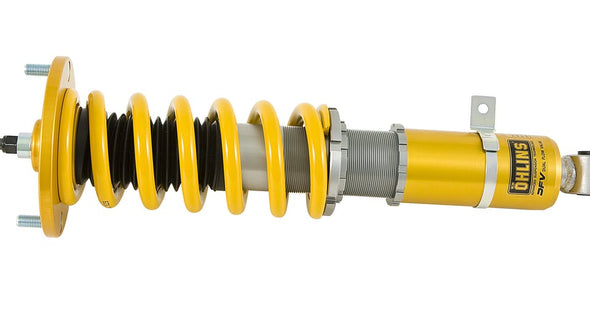 Nissan Skyline GT-R R33, R34 (1995-2002) Öhlins Road and Track (NIS Mi10)