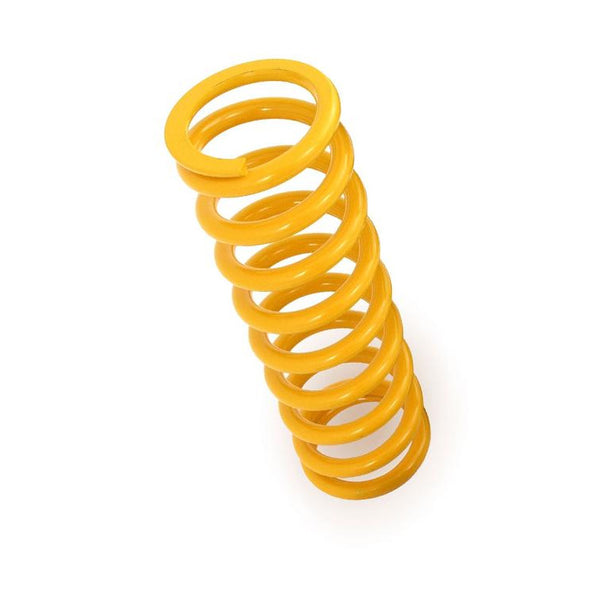 Ohlins Coilover Spring <br> ID: 60mm <br> Length: 140mm