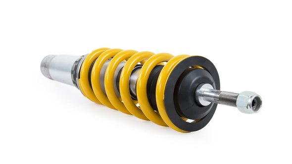 Porsche Boxster (986) (1998-2004) Öhlins Road and Track (POS MR80)