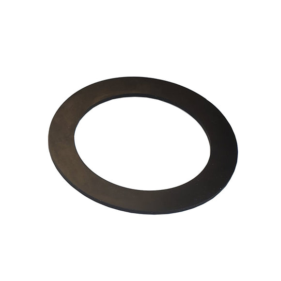 Rubber Isolators