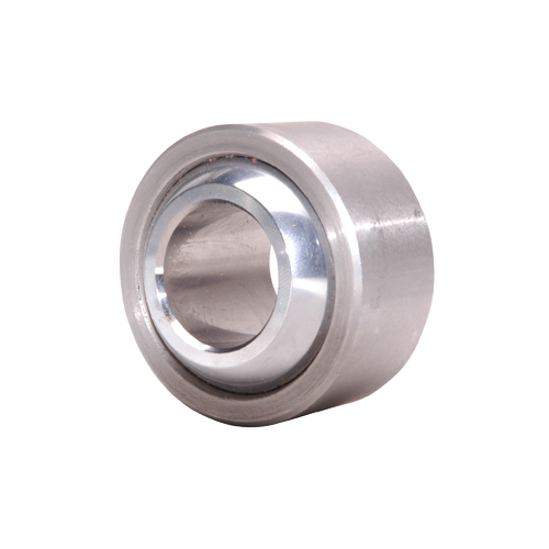 Top Mount Spherical Bearings