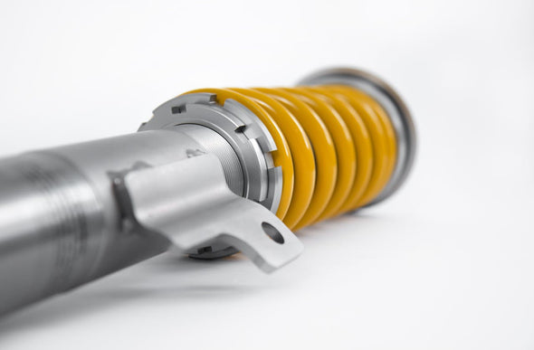 VW Golf R (MK7) (2015-2020) Öhlins Road and Track (VWU MT22)