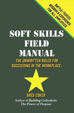 soft skills field manual