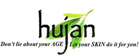 Hujan SkinCare Coupons and Promo Code