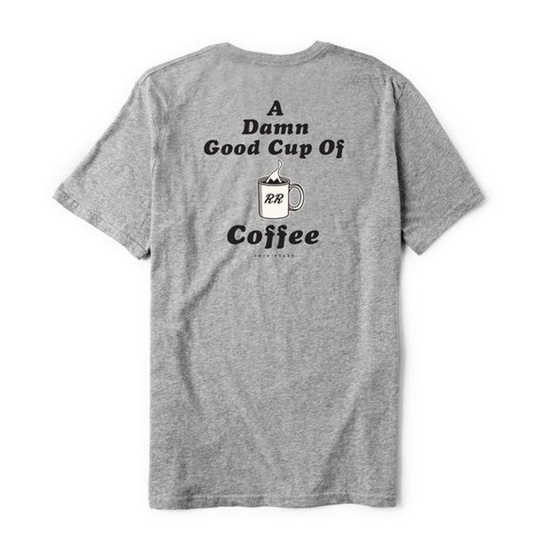 Twin Peaks Good Coffee T-Shirt