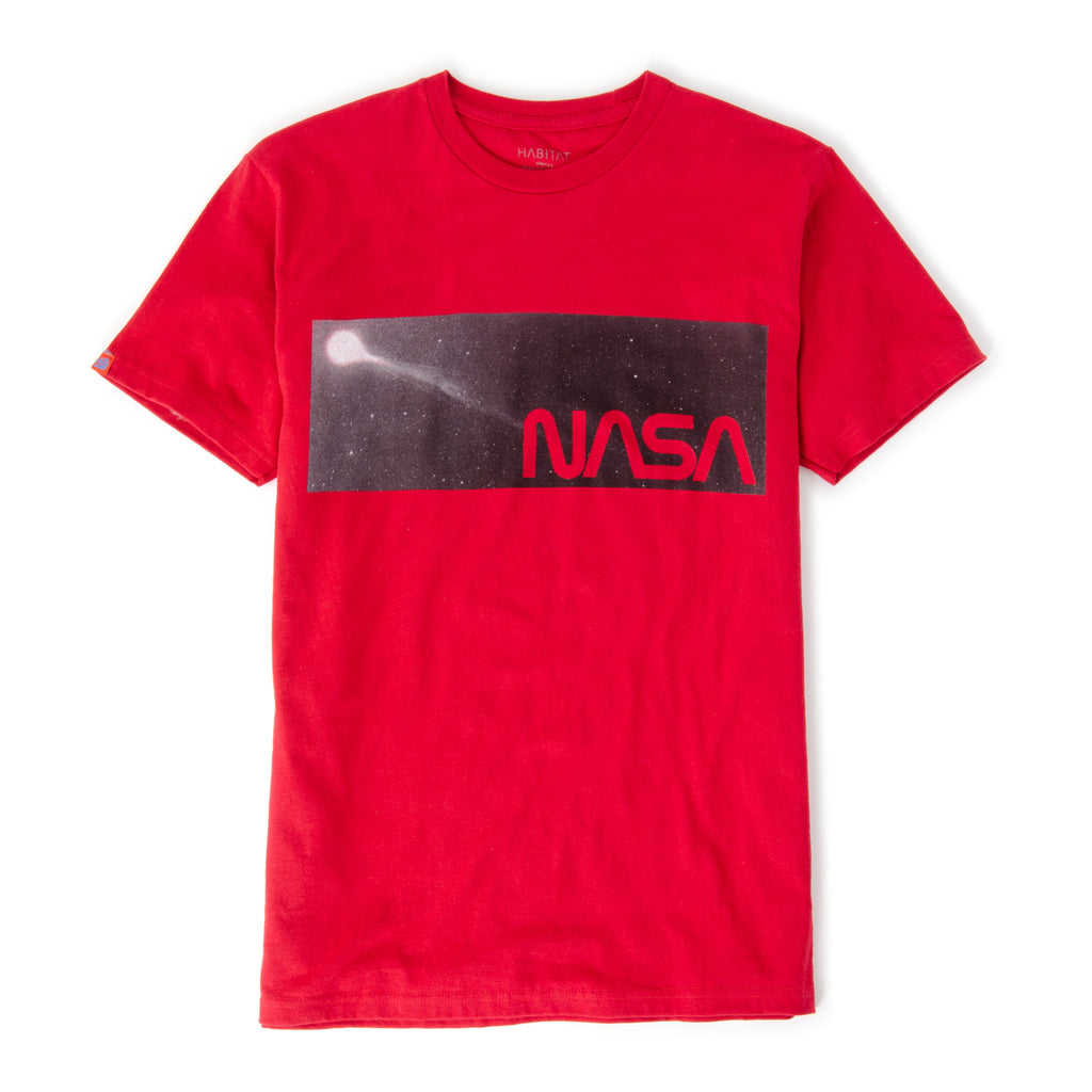 NASA Stardust T-Shirt