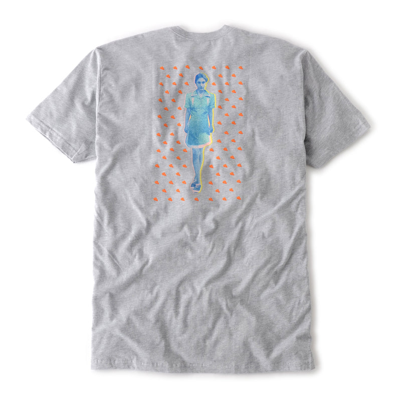 Twin Peaks RR Shelly T-Shirt