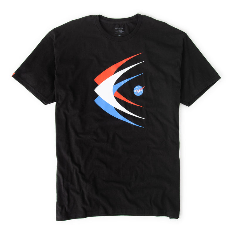 NASA Apollo 15 T-Shirt