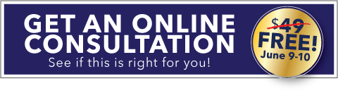 Get a Personal Online Consultation