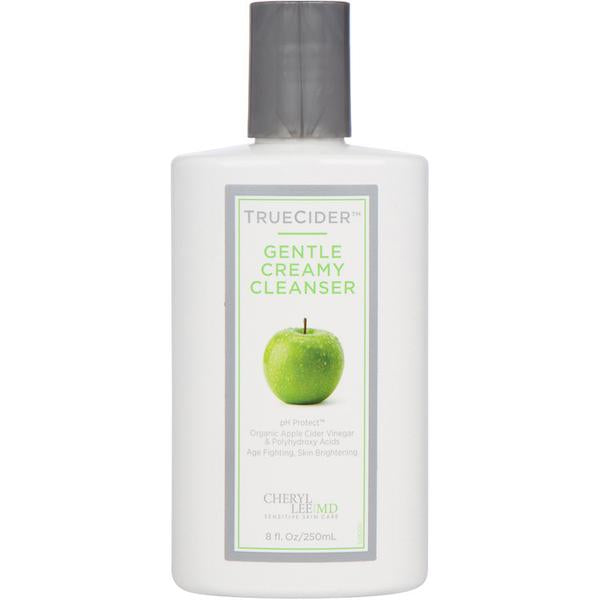 Gentle Creamy Cleanser
