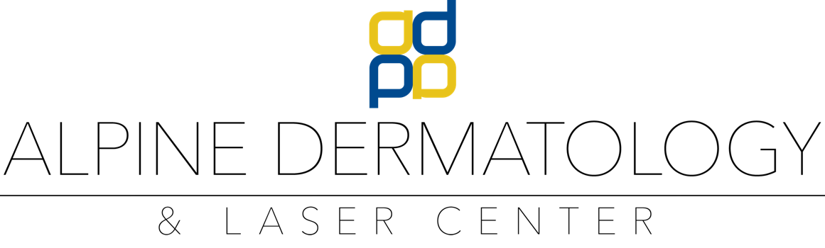 Alpine Dermatology and Laser Center