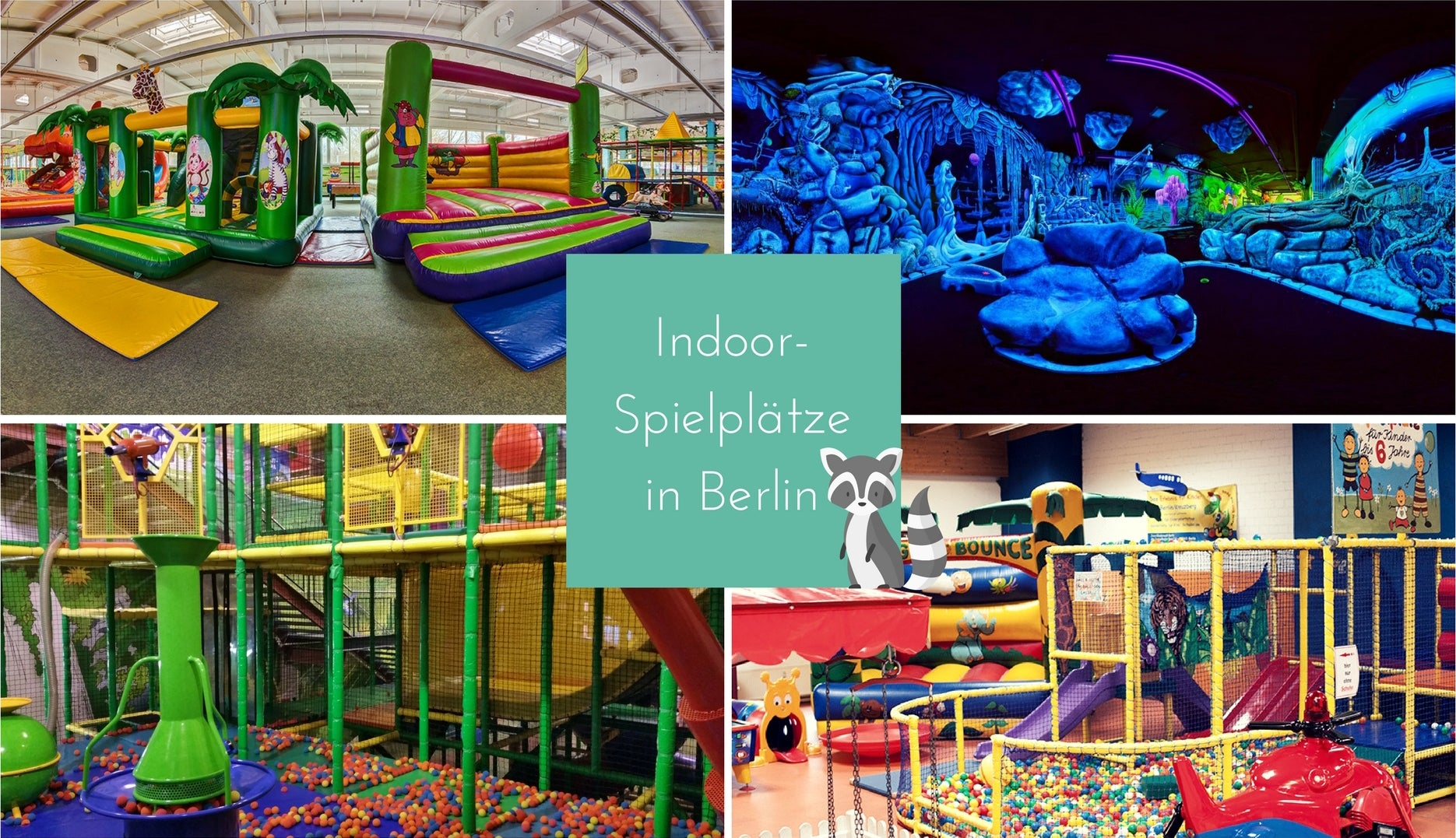 9 beste indoor spielpl tze in berlin und umgebung kidswoodlove. Black Bedroom Furniture Sets. Home Design Ideas