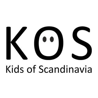 Kids of Scandinavia online Shop bei KidsWoodLove
