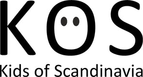 Kids of Scandinavia - Online-Shop bei KidsWoodLove