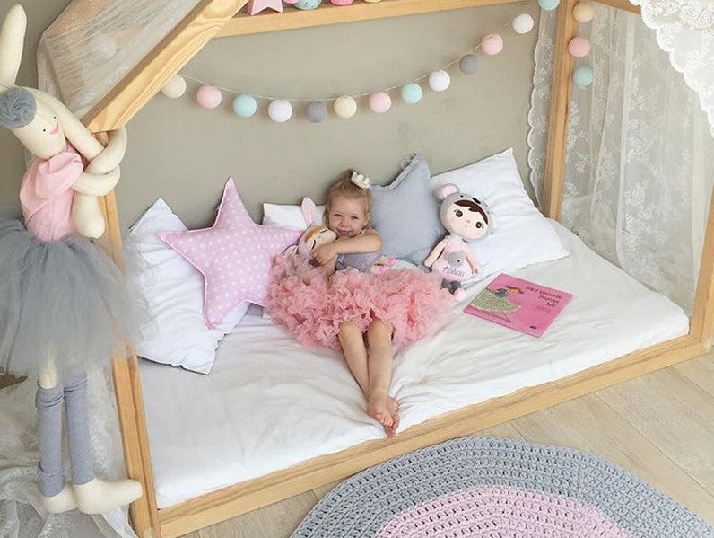 Top 20 sch nste kinderzimmer bei instagram kidswoodlove for 1 kinderzimmer fur 2