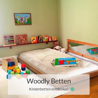exklusive kinderm bel online kaufen kidswoodlove online shop. Black Bedroom Furniture Sets. Home Design Ideas