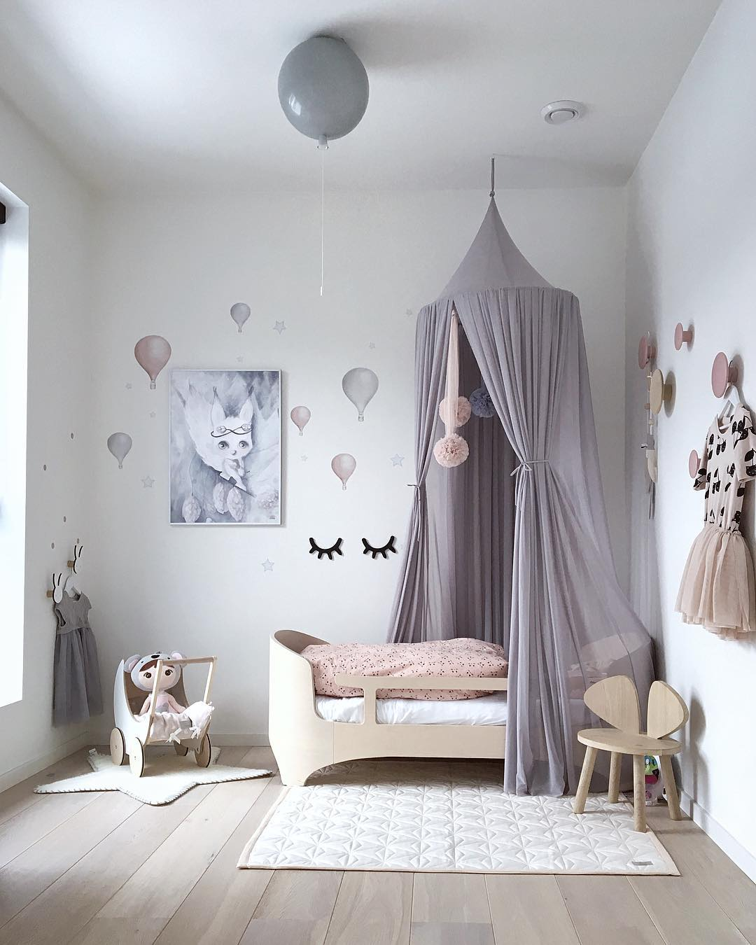 top 25 sch nste ideen f r das kinderzimmer gefunden bei instagram kidswoodlove. Black Bedroom Furniture Sets. Home Design Ideas