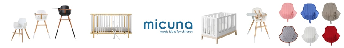 Micuna Interview CMO