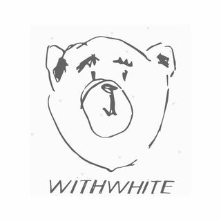 WithWhite online Shop bei KidsWoodLove