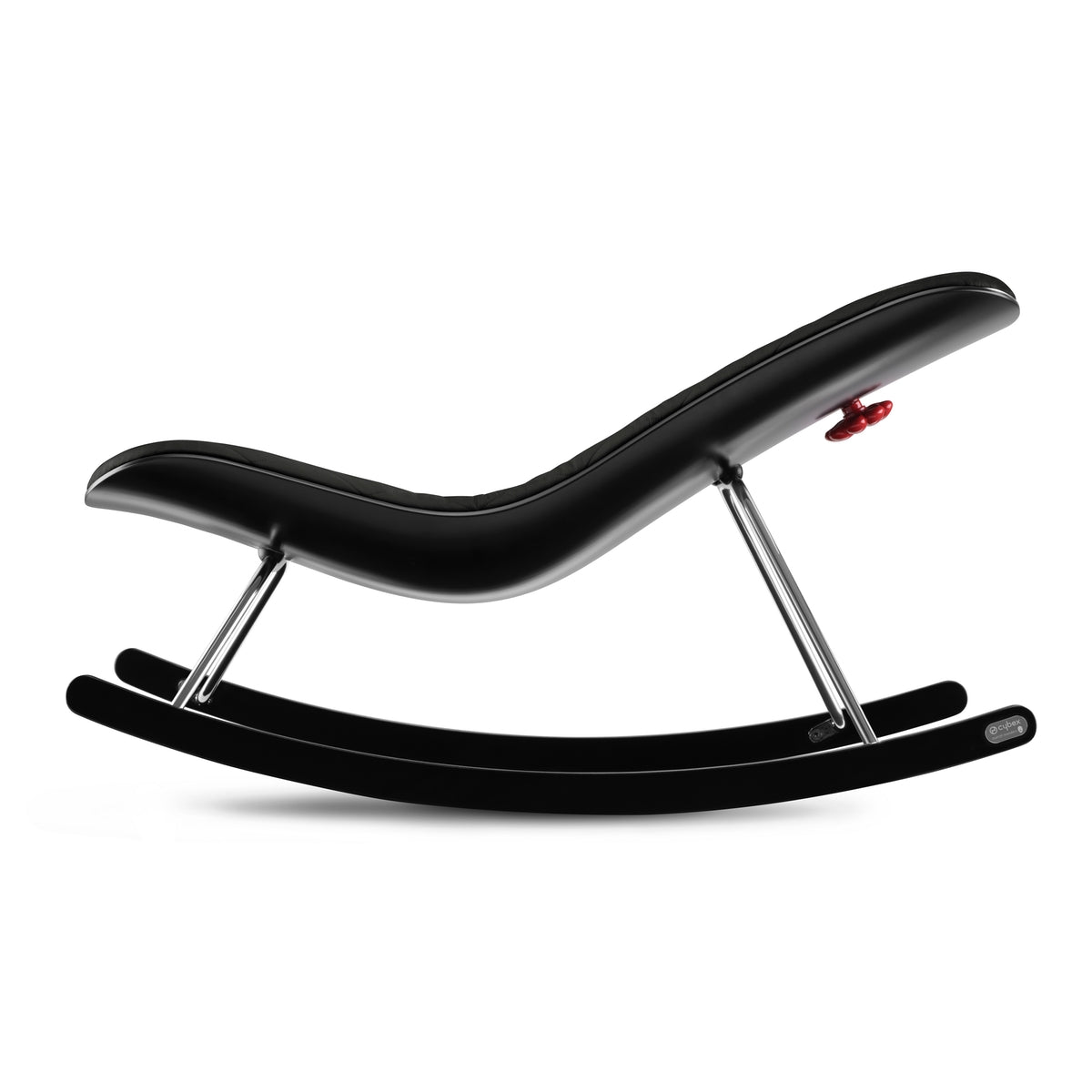 cybex babyschaukel rocker in space pilot online kaufen kidswoodlove. Black Bedroom Furniture Sets. Home Design Ideas