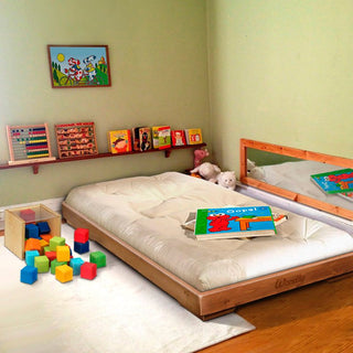 woodly kinderm bel online shop. Black Bedroom Furniture Sets. Home Design Ideas