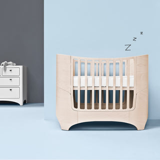 benni 39 s nest babybett online kaufen. Black Bedroom Furniture Sets. Home Design Ideas
